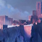 Make My MMO: Crowfall adds geomancy and architecture skills (April 29, 2017)
