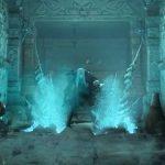 BlizzCon 2016: Diablo III's Necromancer class and classic Diablo experience