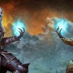 Leaderboard: How much do you expect to pay for the Diablo III Necro pack?