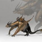 dragon_teen