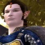Battle Bards Episode 87: Elves!