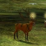 Massively OP's Weirdest MMORPG Stories of 2016: The Endless Forest Returns