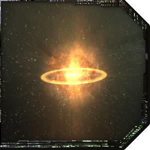 eveexplosions