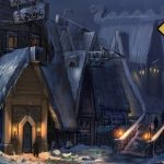 Global Chat: Recapturing the MMO magic