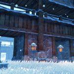 Take a gander at Forsaken Legends' art update and arena video