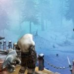 MMO Week in Review: Winter has come to Guild Wars 2 (November 27, 2016)