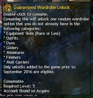 gw2-guaranteed