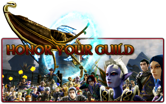 honor_your_guild_l