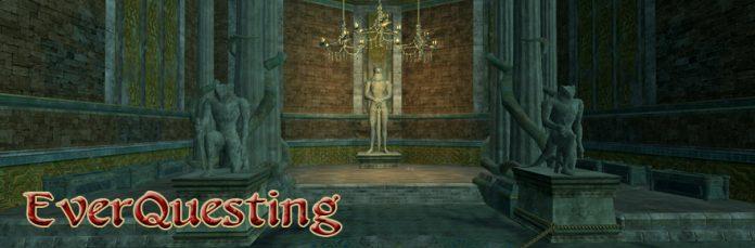 EverQuesting: Preparing to play EverQuest II's Kunark