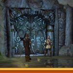 The Stream Team: Checking into LOTRO's Inn of the Forsaken