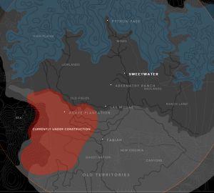 map-300
