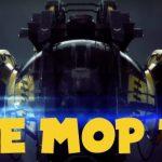 The MOP Up: Gunjack 2 gets a launch date (November 13, 2016)
