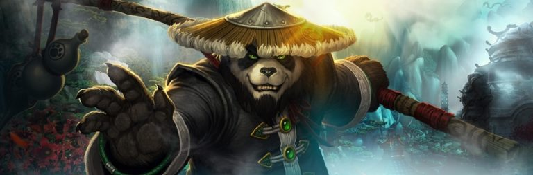 Lawful Neutral: What's China really worth to the Western gaming industry?