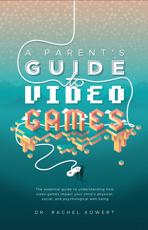 parents_guide_to_video_games_cover