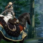 Revelation Online releases bug tracker to help with closed beta testing