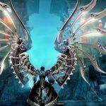 Check out the trailer for Revelation Online's first closed beta