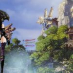 Revelation Online gears up for its second closed beta later this month