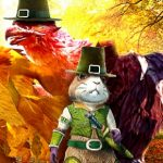 Massively OP's guide to MMO Thanksgiving 2016