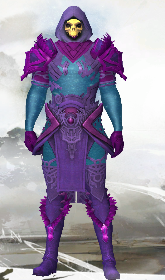 skeletorgw2