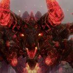 TERA previews its upcoming 30-person raid, Harrowhold