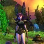 The Daily Grind: When is an MMO not worth playing?