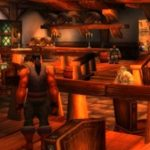 Here's a schedule of World of Warcraft's new micro-holidays