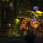 World of Warcraft patch 7.1.5 launches today