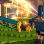 Trove previews upgrades to its console inventory system