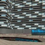 Valiance Online clarifies alpha and Steam launch plans