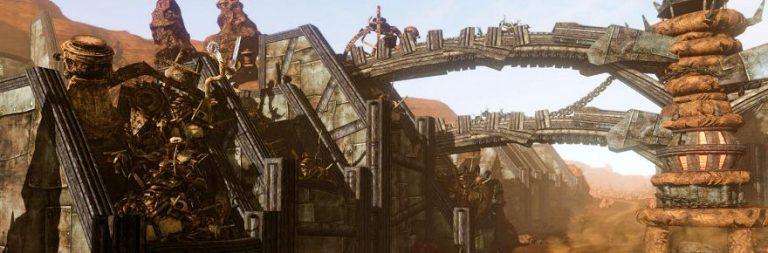 ArcheAge kicks off Revelation launch compensation package