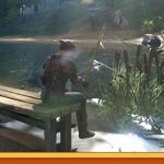 The Stream Team: Trying to catch an ARK Kaprosuchus (before it catches you!)