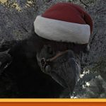 The Stream Team: Here comes ARK's Raptor Claus