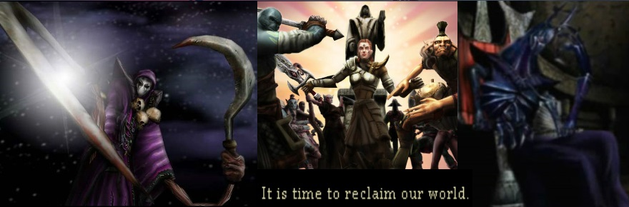 asherons_call_reclaim