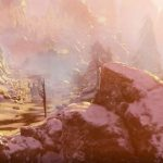 New MMORPG Ashes of Creation demos environments in new video