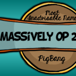 Massively OP's 2016 Blooper Awards: Most Inadvisable MMO Name