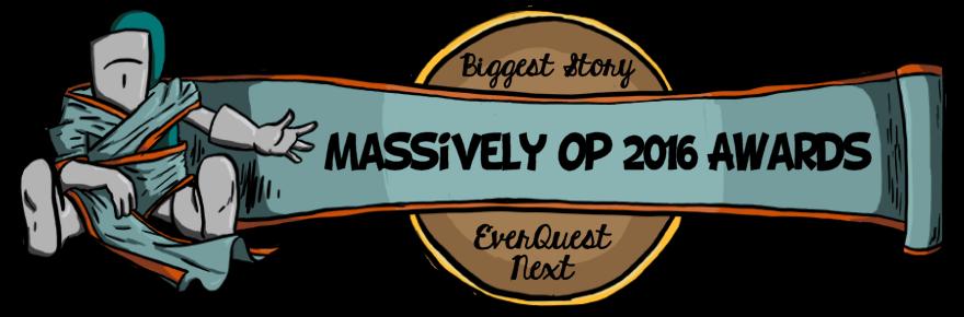 biggest-story-2016