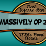 Massively OP's 2016 Blooper Awards: Most Bizarre Item Added to an MMORPG
