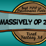 Massively OP's 2016 Blooper Awards: Best MMORPG Stuck in Maintenance Mode