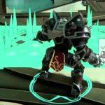 Amazon Game Studios hosts Breakaway alpha weekend