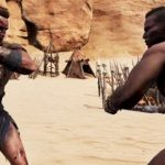 Conan Exiles is bringing official servers back online, releases dev kit for modders