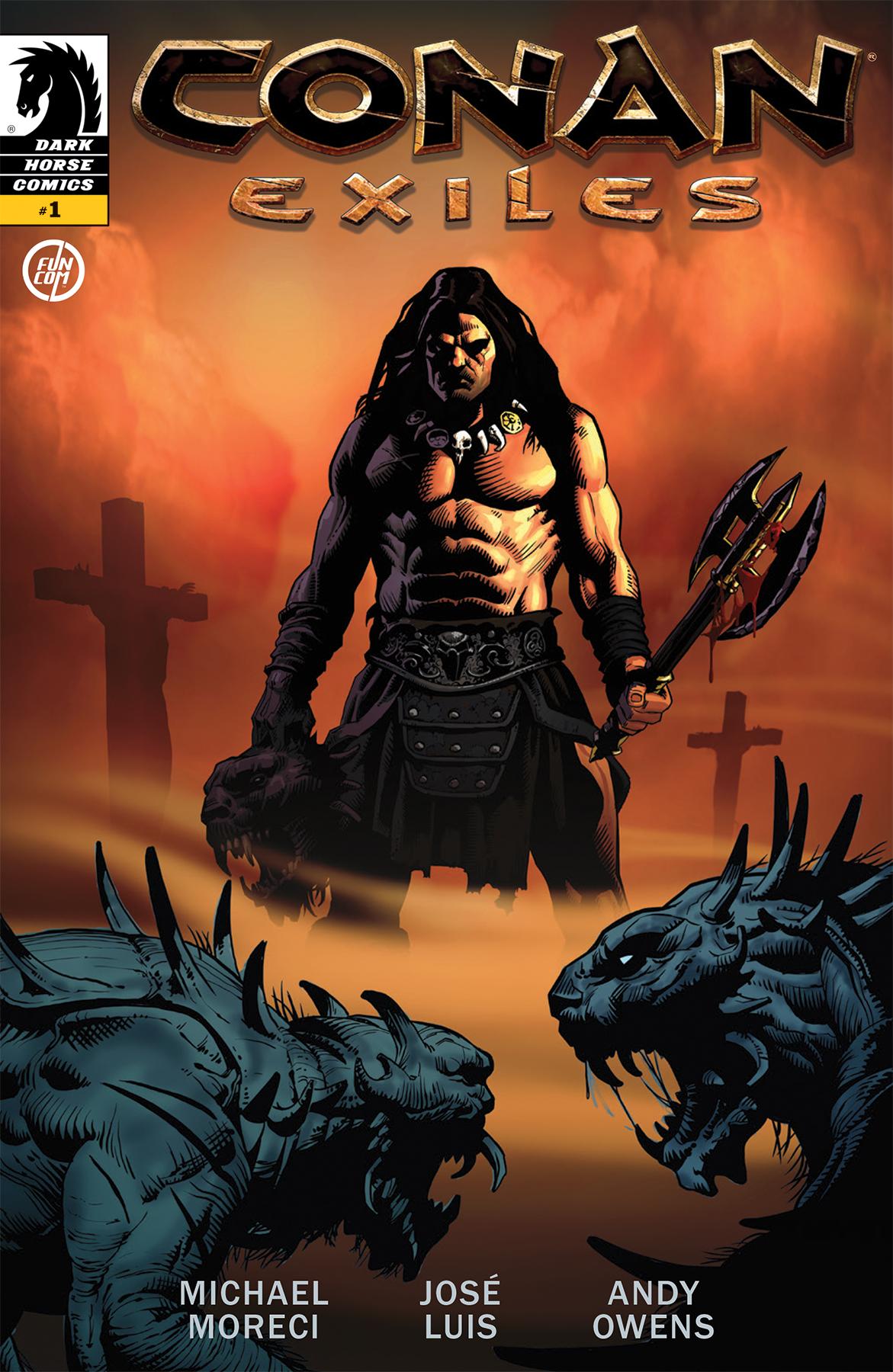 conanexiles_comic_cover