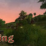 EverQuesting: Welcome to the Daybreak family, LOTRO and DDO