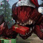 Still a better holiday stories than most Hallmark movies.