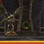 The Stream Team: Finding the lost goblin in EverQuest II's Frostfell