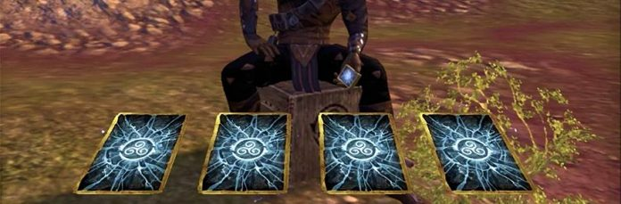 Massively Overthinking: How should MMOs make money in a