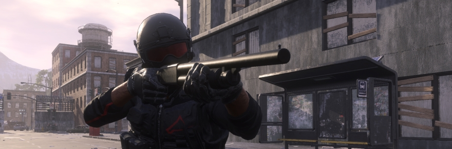 H1Z1's PC version, Z1 Battle Royale, sees another leadership