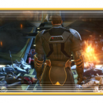 Hyperspace Beacon: SWTOR's 2016 Report Card