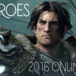 Jukebox Heroes: The 2016 Online VGM Awards