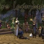 LOTRO Legendarium: A cautious hope for the future