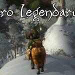 LOTRO Legendarium: My LOTRO wishlist for 2017